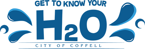 Get to Know Your H20