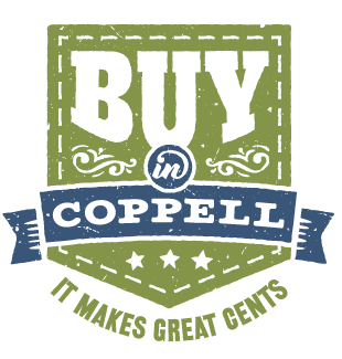 Buy In Coppell