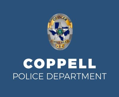 Coppell Police