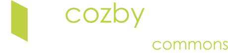Cozby Library