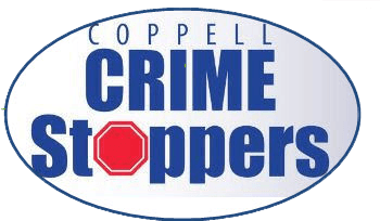 Coppell Crime Stoppers